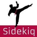 Sidekiq logo