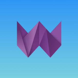 JavaScript-Webix-UI profile picture