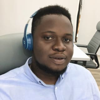 Somto M.Ugeh profile picture
