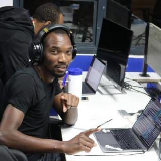 Josiah Mokobo profile picture