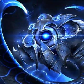 Khoa Che profile picture