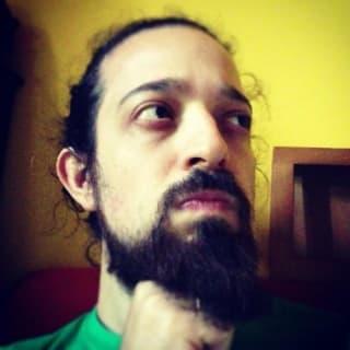 Lorenzo Mele profile picture