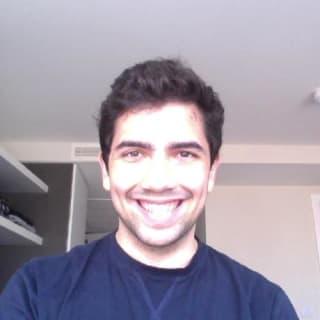 Rui Teixeira profile picture