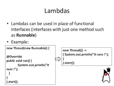 Why Java Programmer Should Learn Scala and Functional