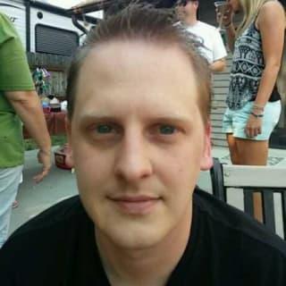 Will Shaw profile picture