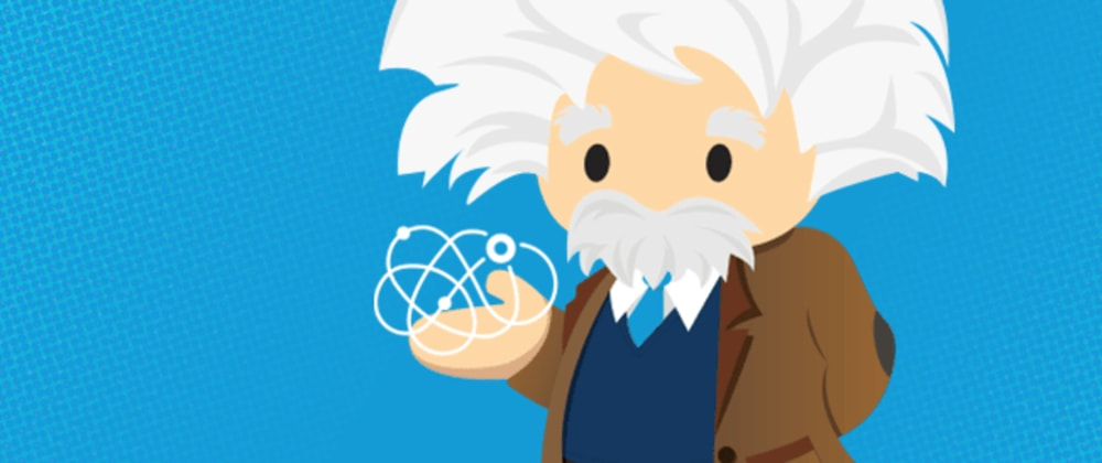 Cover image for Salesforce Marketing Cloud: Installing Einstein Tracking Codes on Shopify