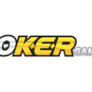 Joker123 | Joker388 Agen Slot profile picture