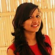 aayushi94 profile