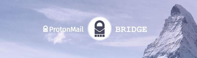 How To Use ProtonMail With Nodemailer - DEV Community 👩 💻👨 💻