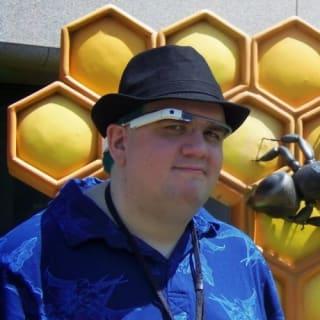 Nick Moline profile picture