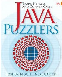 best java book for senior developers