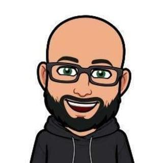 Luis Moreno profile picture