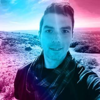 Lucas Cumsille M. profile picture