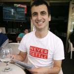 s_anastasov image