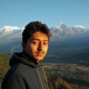 geeksambhu profile