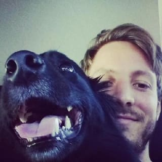 Brent Vatne profile picture