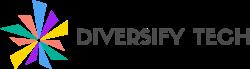 Diversify Tech logo