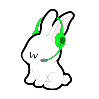 wabbbit profile