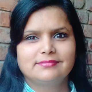 kalpana profile picture