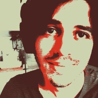 Mr. Chrome profile picture