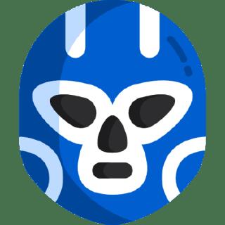 Kevin Zepeda profile picture