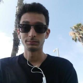 Sylvio Migliorucci profile picture