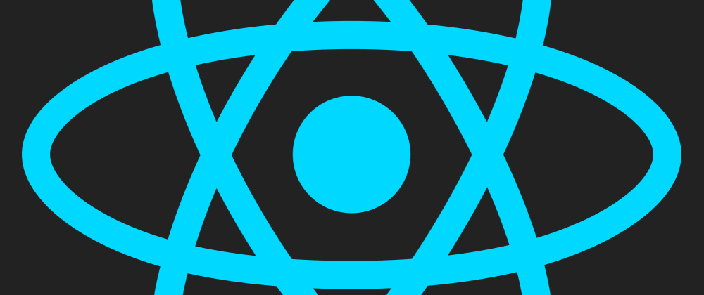 Cover image for Build forms using React, the easy way ( with Typescript )