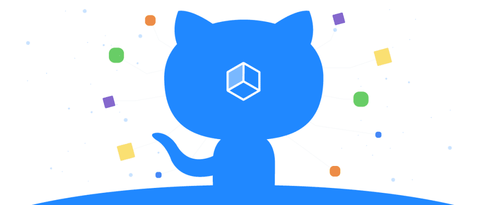 Cover image for Continuous Integration and Deployment (CI/CD Pipeline) with Github Package and Github Actions