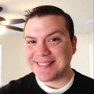 Jose Galdamez profile picture