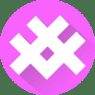 adultchainxxx profile