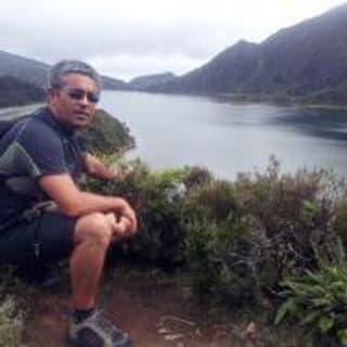 Paulo Renato profile picture