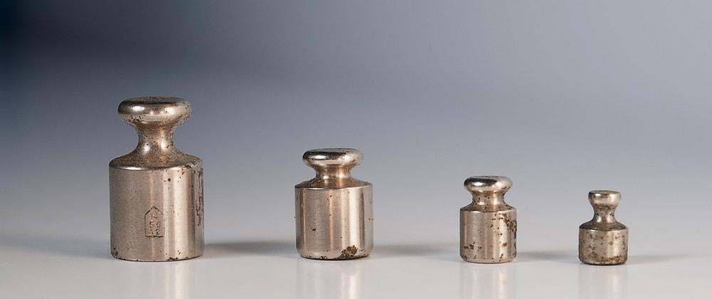 """Cover image for """"Controladores delgados, modelos delgados"""", modelos de Laravel mantenibles."""