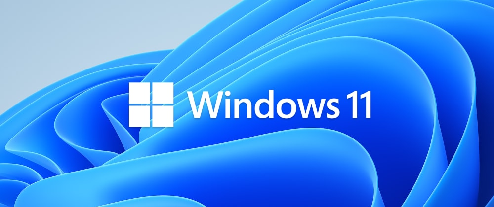 Cover image for Do You Want or Do You Need Windows 11?
