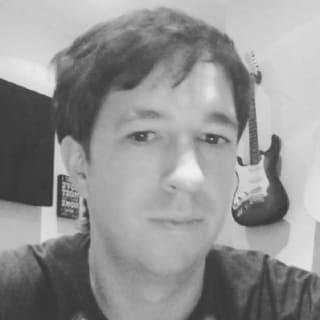 jonfoster9999 profile picture