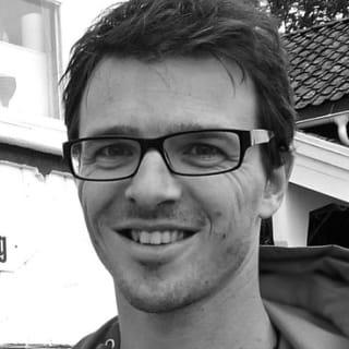 Eystein Mack Alnæs profile picture