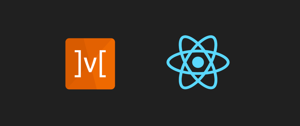 Cover image for State management with MobX and React