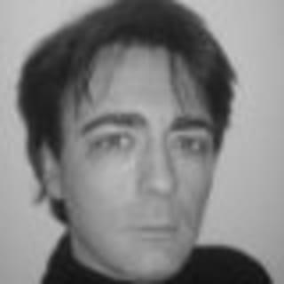 Elio Maggini profile picture