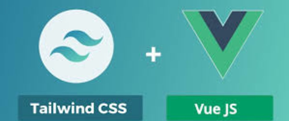 Cover image for Breakpoints reactivity with Tailwind and VueJS