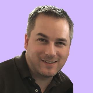 Clemens Schotte profile picture