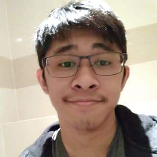 davidchandra95 profile