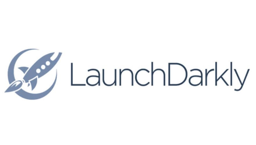 LaunchDarkly imported image