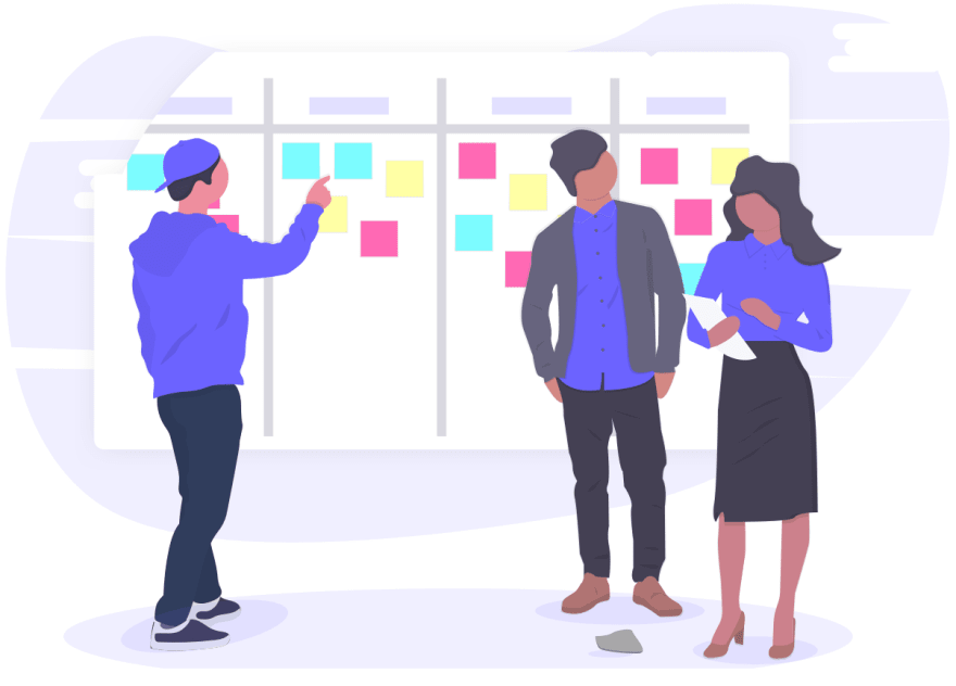 Successful Team Collaboration in 2019: Everything you need to know