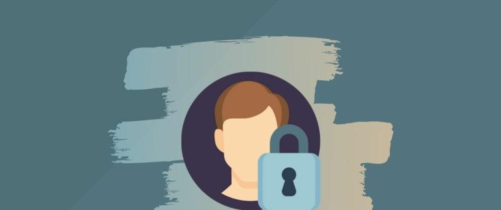 Cover image for Cara Mudah Mengatur Access Control List (ACL) di Linux