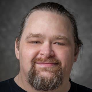 Shawn Wildermuth profile picture