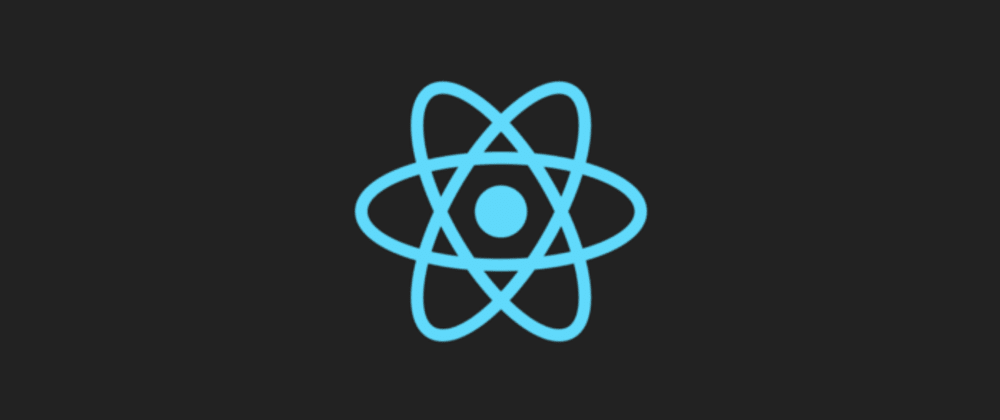 Cover image for Demystifying React Context
