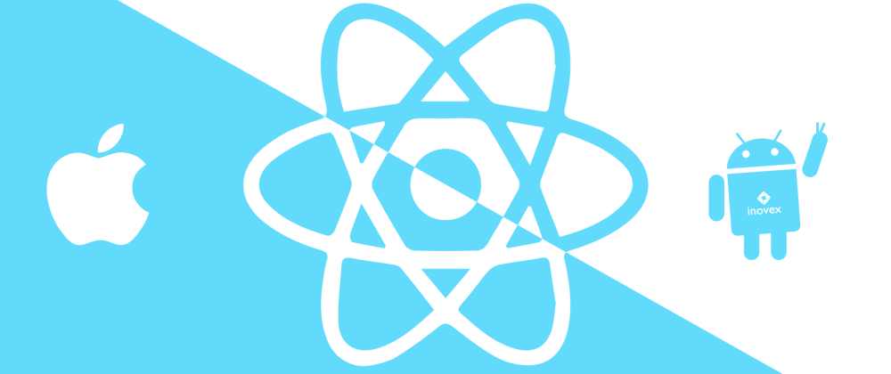 Cover image for How to set-up Visual Studio Code to get started with react-native?