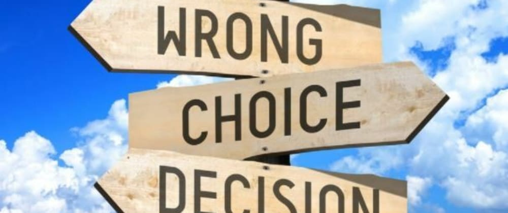 Cover image for Making Better Decisions
