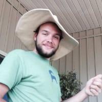 Andrew Stuntz profile image