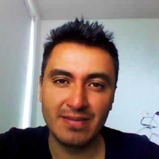 David Salinas <FrontEnd Dev/> profile picture