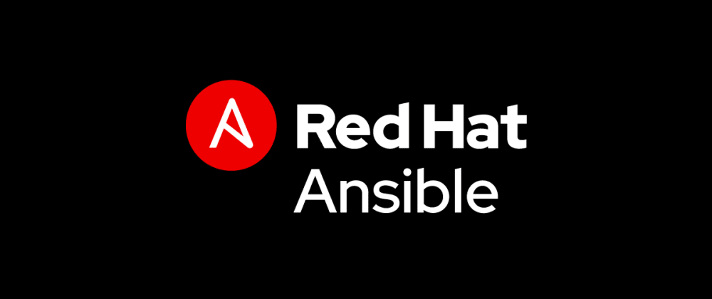 Cover image for Summary: Ansible